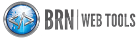 BRN Web Tools