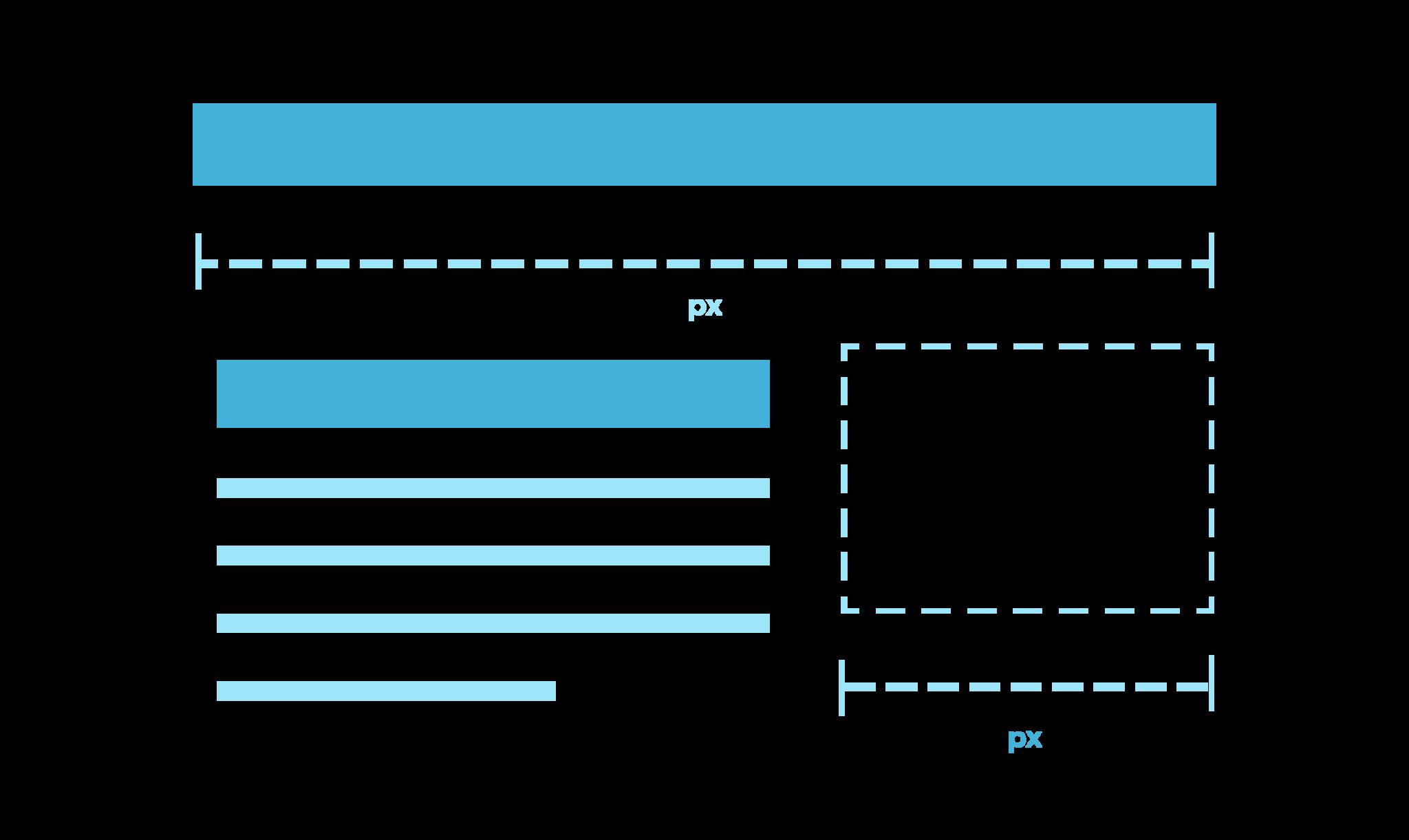 design-construction-blue-01